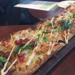 CityCentre Cuisine Crawl   dashofjazz.com
