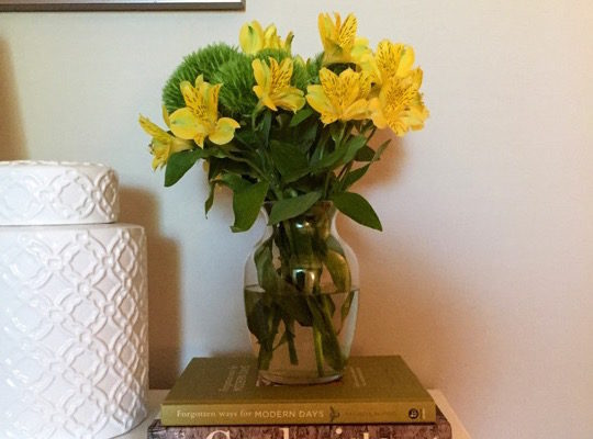 Hacks to Enjoy Flowers on Any Budget