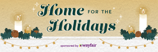 wayfair-home-for-the-holidays-banner