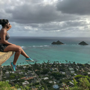 What to Do in Oahu, Hawaii – Travel Guide