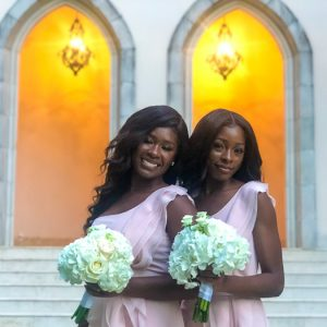 Dash of Jazz Etiquette Series: Bridesmaid Dos & Don'ts (Wedding Party Etiquette)