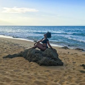 Vacation to San Juan, Puerto Rico – Travel Guide